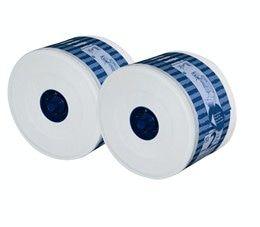 Vendor 1251 Toiletpapier Tissue doprol 100m 2lgs 48rollen (1251)