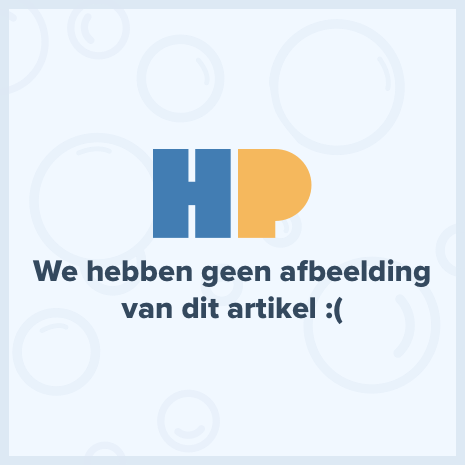 Euro Softpolish rol Pack 400st (Doeken)