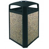 Rubbermaid Landmark Classic Container (VB003975)