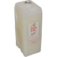 Vendor 530890 shampoo hair & body 6x750ml (530890)