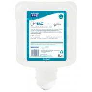 Deb OXY1LNL OxyBac Foam Wash 6x1liter (OXY1LNL)