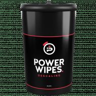 Estelle Power Wipes Descaling (8720618345011)