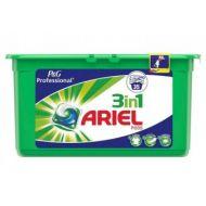 Ariel Pods 35stuks 3 in 1 Regular wasmiddel (8001841506968)