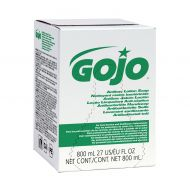 Gojo Antibac Soap P9757-06 6x800ml (P9757-06)
