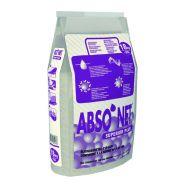 Absorptiekorrel Vloerkorrel P61053 Multi Sorb Superior Plus Harde Korrel 18kg (P61053)