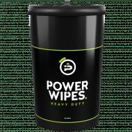 Estelle Power Wipes Heavy Duty (8719689152000)