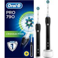 Oral-B Elektrische Tandenborstel - Pro 2 2900 duo (4210201269632)