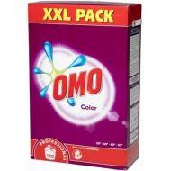 Omo Waspoeder Professional Color 120 Scoops (7615400765669)