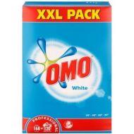 Omo Waspoeder Professional Wit 120 Scoops (7615400765652)