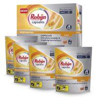 Robijn Wasmiddel Capsules Color 46 Stuks (7615400783311)