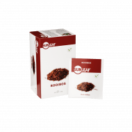 Sunleaf Original Teas Rooibos 20x2g envelop (600.612)