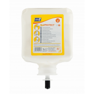 Deb SUN1L Sun Protect 6x1liter cartridge factor 50 (SUN1L)