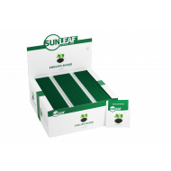 Sunleaf Original Teas English Blend 100x2g enveloped  (100stuks) (600.621)