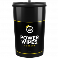 Estelle Power Wipes Surface (8720618345004)