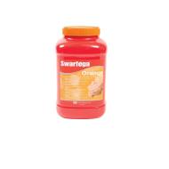 Swarfega Orange 6x1L Pot - > Zie de SWA1L ivm beschikbaarheid
