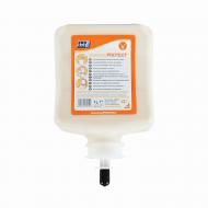 Deb UPW1L Universal Protect 6x1liter cartridge (UPW1L)