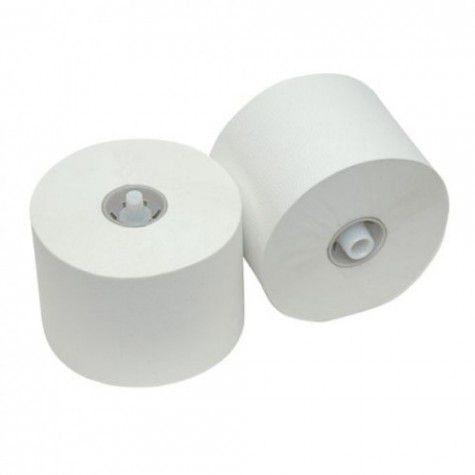 Toiletpapier 36rl p50600blk doprol 1laags 150m (P50600blk)