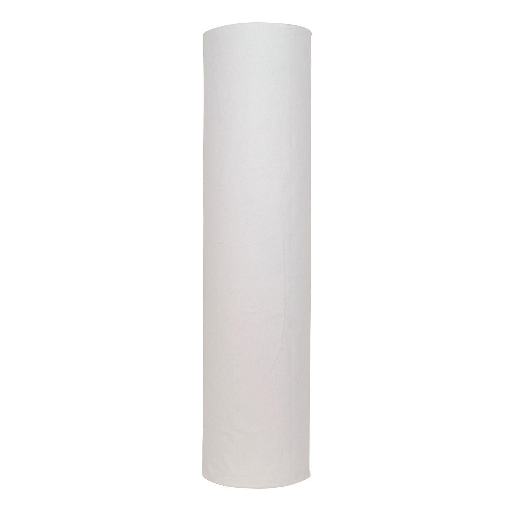 Onderzoektafelpapier 134260 5 rollen 150 meter 60cm (134260)