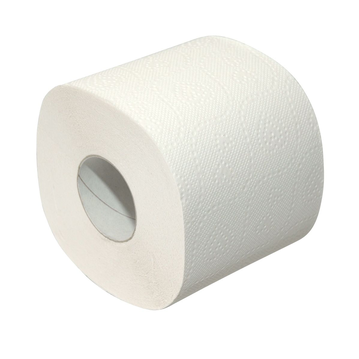 10% korting Toiletpapier supersoft cellulose 4 laags 72rollen (237004)