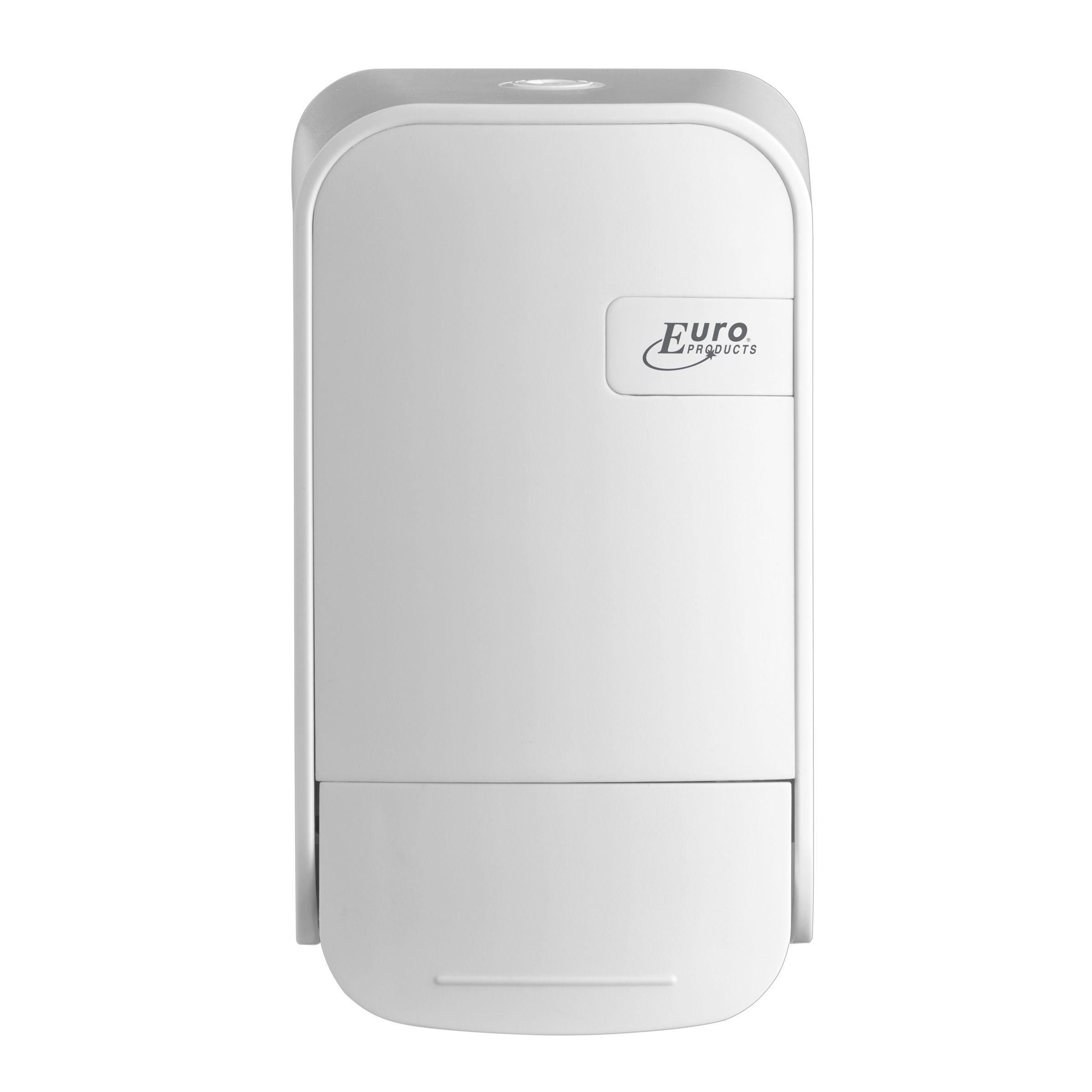 Quartz White 441601 Foam Dispenser 400ml (441601)