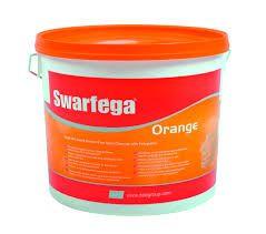 Swarfega Orange 1x15L Emmer
