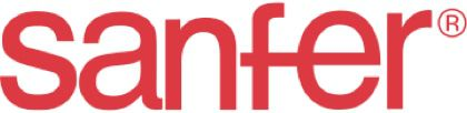 Sanfer logo