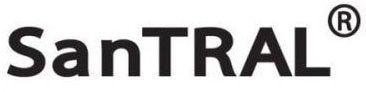 Santral logo